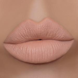 Gerard Cosmetics HydraMatte Liquid Lipstick - Nude (2.5ml), liquid lipstick, London Loves Beauty