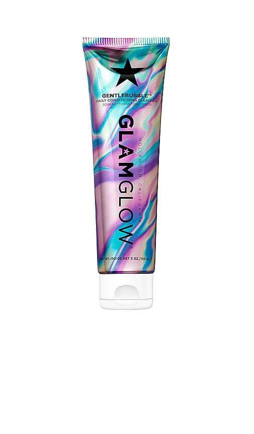 Glamglow cleanser Glamglow Gentlebubble Daily Conditioning Cleanser