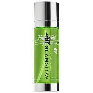 Glamglow Skin Care Glamglow Powercleanse Daily Dual Cleanser