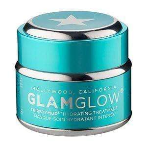 Glamglow Thirstymud Hydrating Treatment, 1.7 oz / 50.3 ml, Skin Care, London Loves Beauty