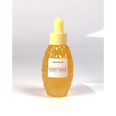 Glow Recipe Skin Care GLOW RECIPE Pineapple-C Brightening Serum 1oz | 30mL