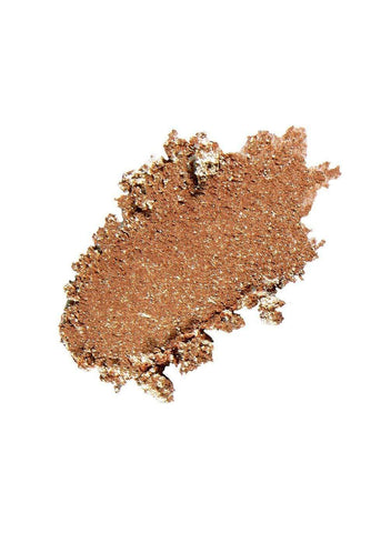 Hourglass eyeshadow Hourglass Scattered Light Glitter Eyeshadow - Foil