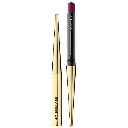 Hourglass Lipstick Hourglass Confession Ultra Slim High Intensity Lipstick: If I Could