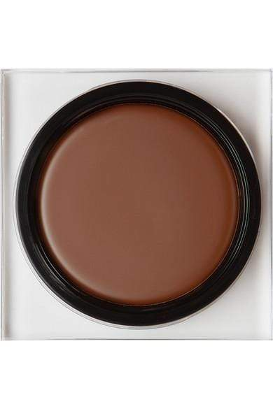 Huda Beauty bronzer Huda Beauty Tantour Contour & Bronzer Cream - Medium
