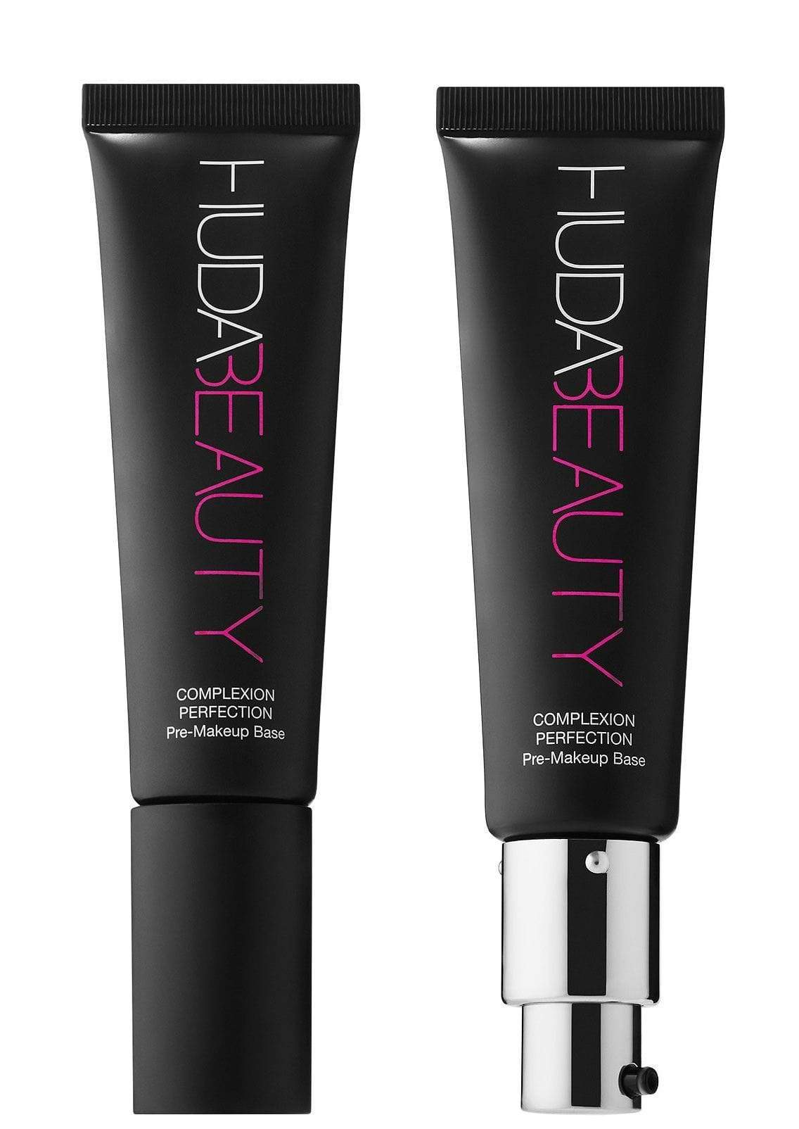 Huda Beauty Face Primer Huda Beauty Matte Perfection Pre-Makeup Base, 30ml