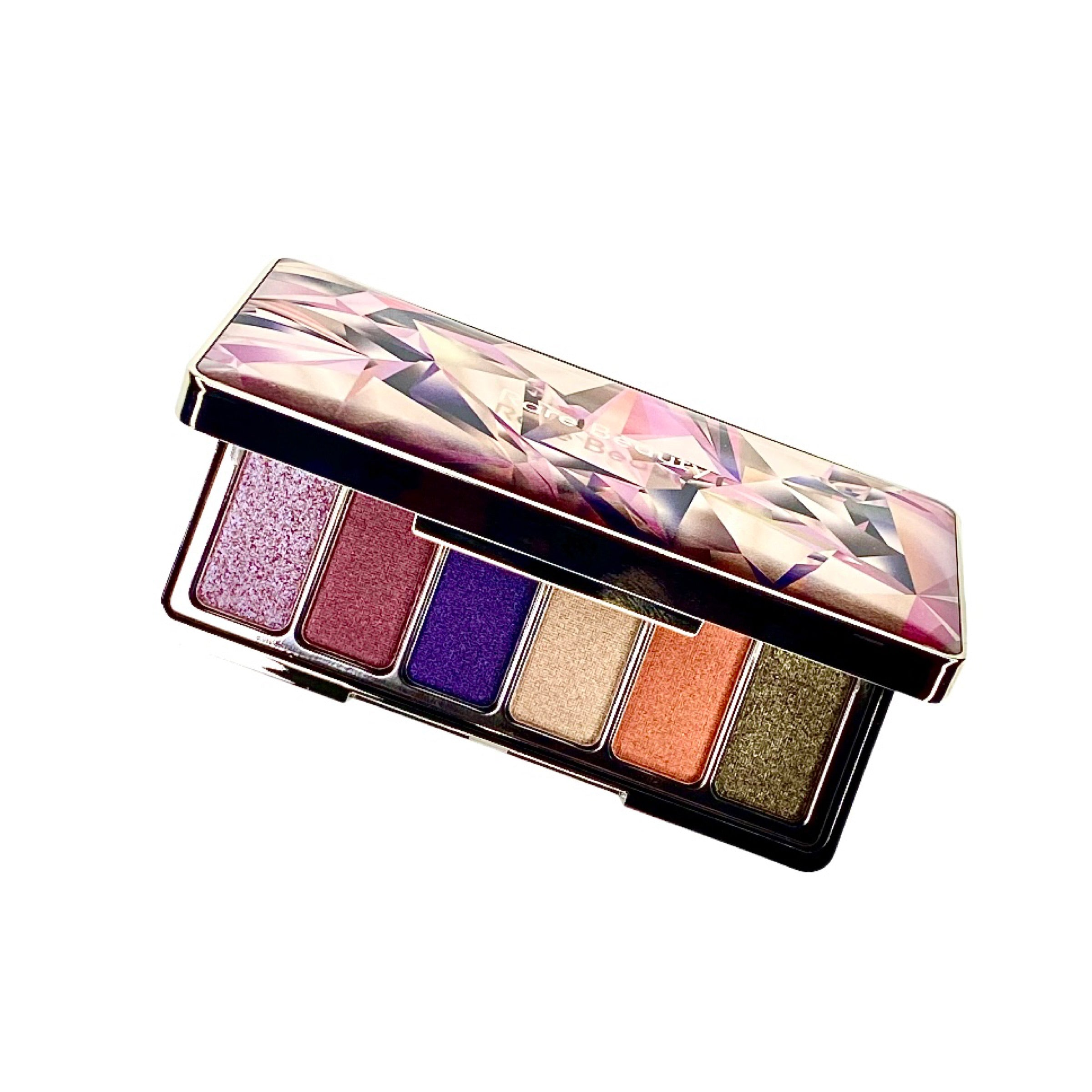 Rare Beauty by Selena Gomez Magnetic Spirit Eyeshadow Palette - Limited Edition