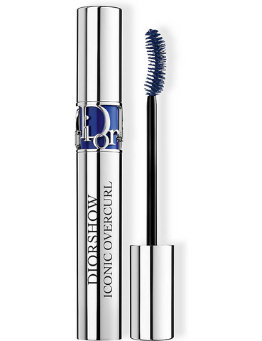 Dior Diorshow Iconic Overcurl mascara, 10ml, Mascara, London Loves Beauty