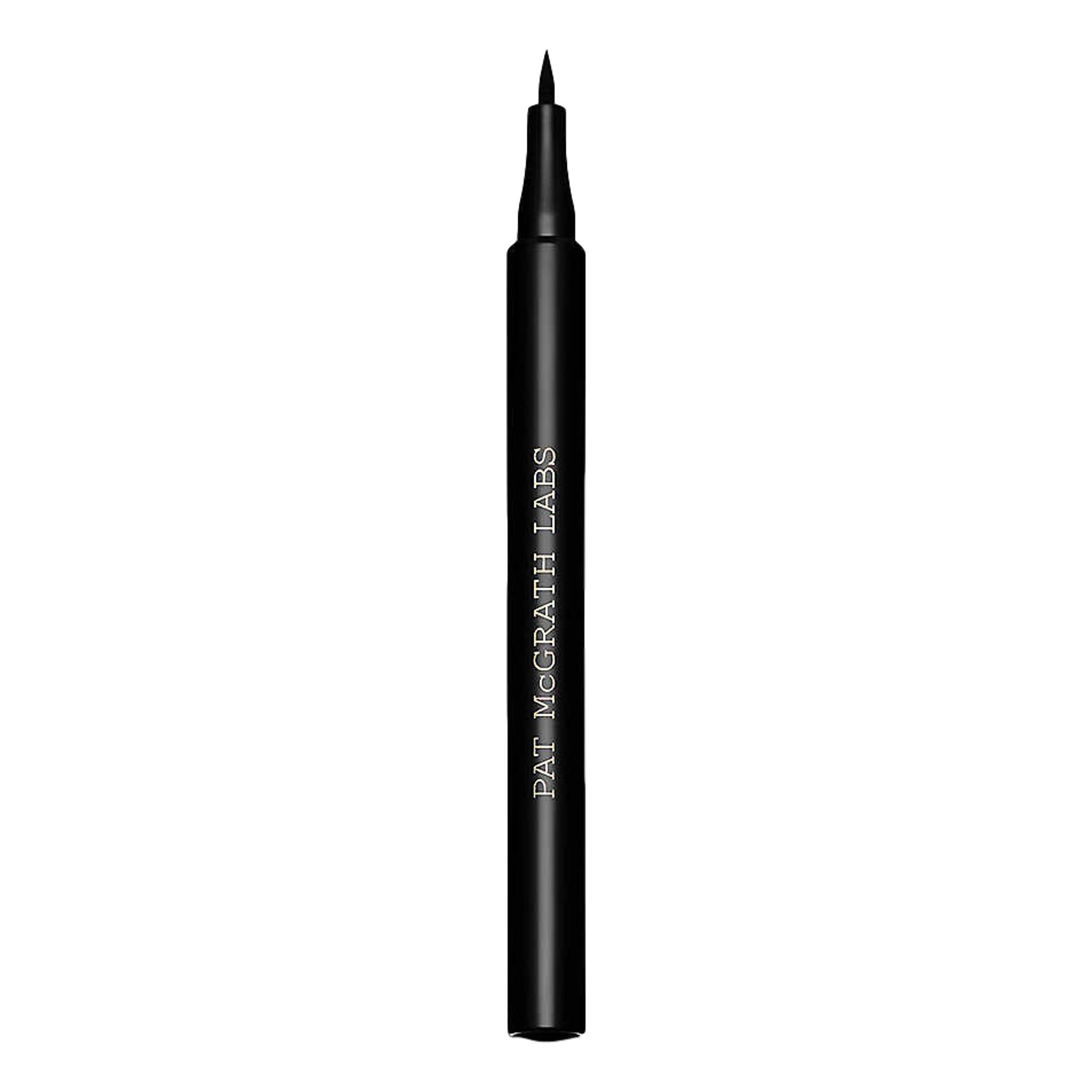 Pat McGrath Perma Precision Liquid Eyeliner, 1.2ml, eyeliner, London Loves Beauty