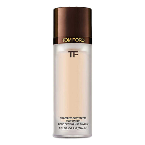 Tom Ford Traceless Soft Matte foundation, 30ml