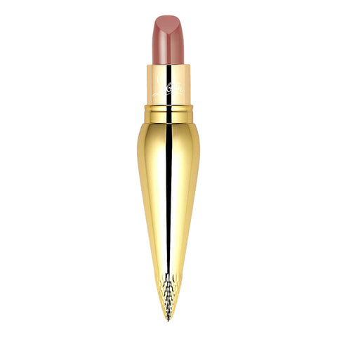 Christian Louboutin Silky Satin Lip Colour lipstick | 3.8g