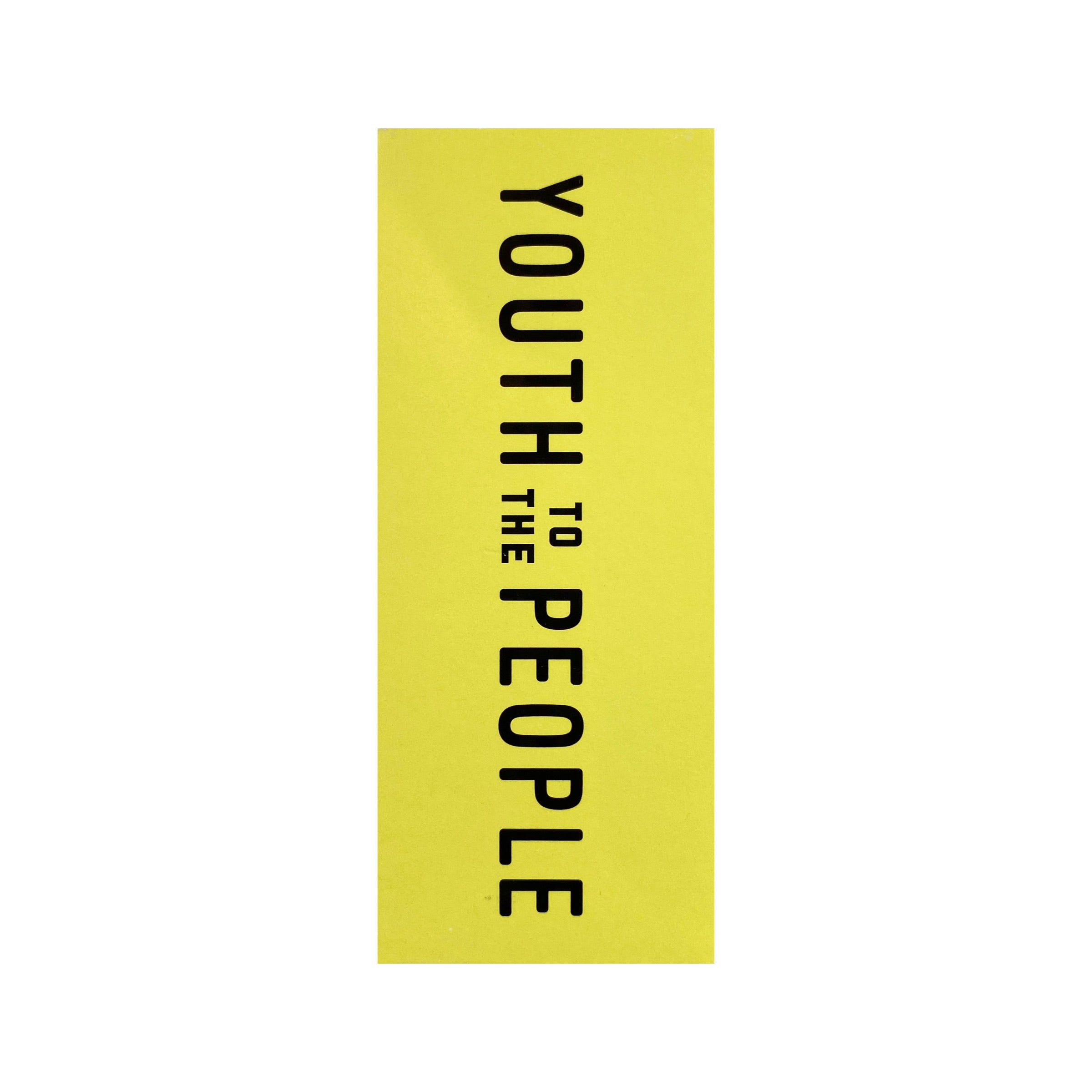 Youth To The People Power of Dreams Kit with AHA + Vitamin C, Skin Care, London Loves Beauty