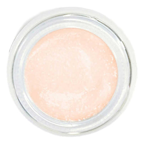 BEAUTY BAKERIE Sugar Lip Scrub, 5g