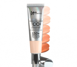 It Cosmetics Your Skin But Better CC Cream - Rich, CC cream, London Loves Beauty