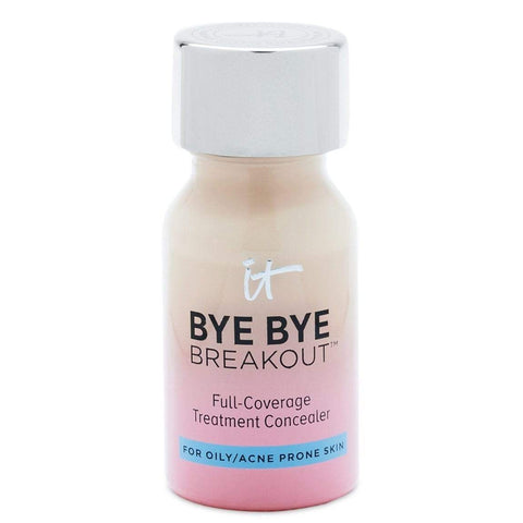 IT Cosmetics Concealer IT COSMETICS Bye Bye Breakout Concealer - Fair 0.35oz