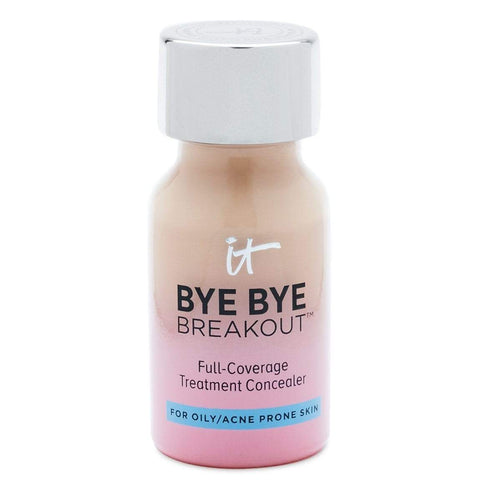 IT Cosmetics Concealer IT COSMETICS Bye Bye Breakout Concealer - Light 0.35oz