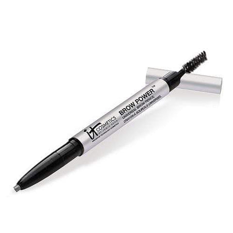 IT Cosmetics Eyebrows It Cosmetics Brow Power Universal Eyebrow Pencil