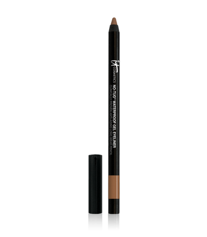 IT Cosmetics eyeliner It Cosmetics No-Tug Waterproof Gel Eye Liner - Copper