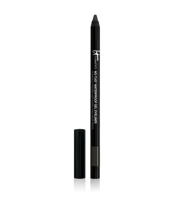 It Cosmetics No-Tug Waterproof Gel Eye Liner - Slate, eyeliner, London Loves Beauty