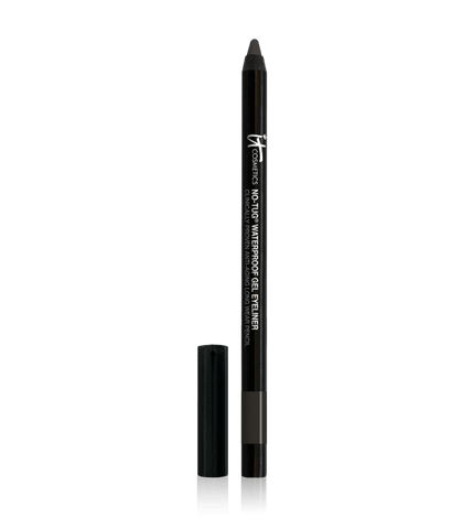 IT Cosmetics eyeliner It Cosmetics No-Tug Waterproof Gel Eye Liner - Slate