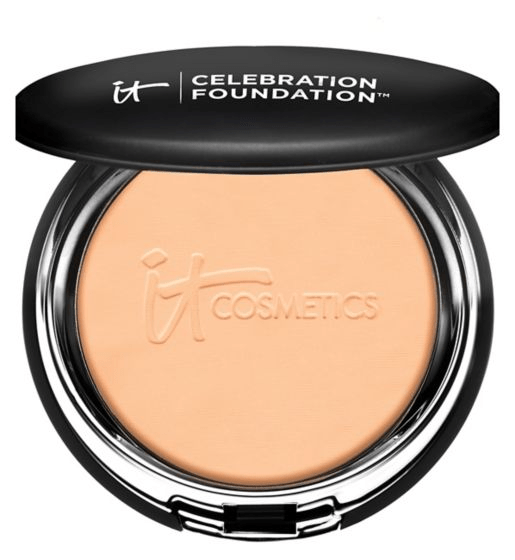 IT Cosmetics Finishing Powder It Cosmetics Celebration Foundation - Medium