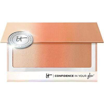 IT Cosmetics Makeup It Cosmetics Confidence In Your Glow: Nude Glow