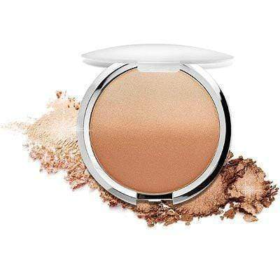IT Cosmetics New Products It Cosmetics CC + Radiance Ombre Bronzer