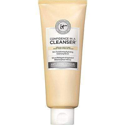 IT Cosmetics Skin Care It Cosmetics Confidence in a Cleanser