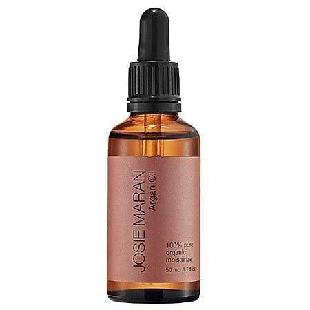 Josie Maran Argan Oil Josie Maran 100 percent Pure Argan Oil (1.7oz | 50ml)