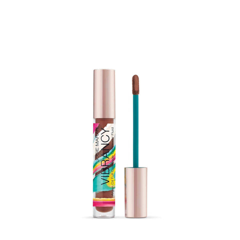Josie Maran concealer Josie Maran Vibrancy Argan Oil Full Coverage Concealer Fluid - Deep