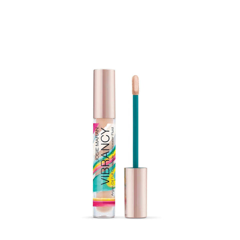 Josie Maran concealer Josie Maran Vibrancy Argan Oil Full Coverage Concealer Fluid - Light