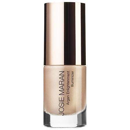 Josie Maran Argan Enlightenment Illuminizer (15 mL | 0.5 fl oz.), Highlighters, London Loves Beauty
