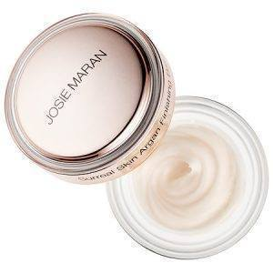 Josie Maran Makeup Josie Maran Surreal Skin Argan Finishing Balm