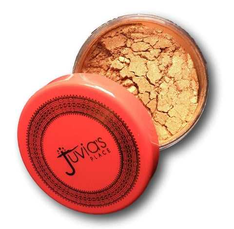 Juvias Place highlighter JUVIA'S PLACE The Royalty 1 Loose Highlighter 9g