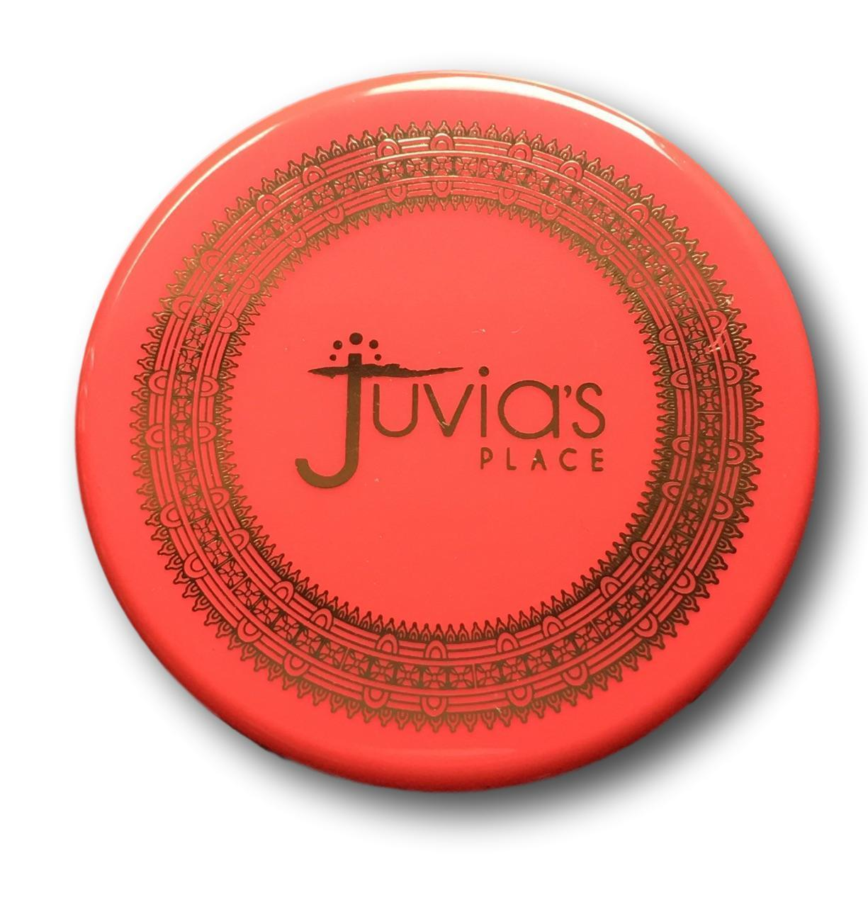 Juvias Place highlighter JUVIA'S PLACE The Royalty 2 Loose Highlighter 8g