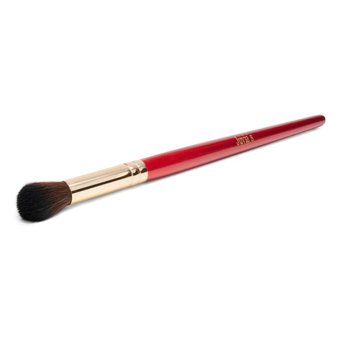 Juvias Place Makeup Brushes Juvia