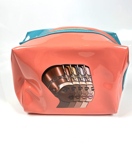 JUVIAS'S PLACE Shade Sticks Makeup Bag, Tools & Accessories, London Loves Beauty