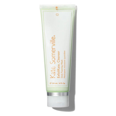 Kate Somerville cleanser Kate Somerville ExfoliKate Cleanser, 50ml
