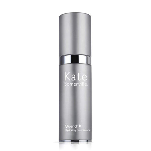 Kate Somerville Face Serum Kate Someville Quench Hydrating Serum, 30ml