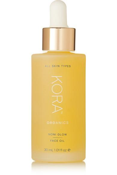 Kora Organics face oil Kora Organics Noni Glow Face Oil, 30ml
