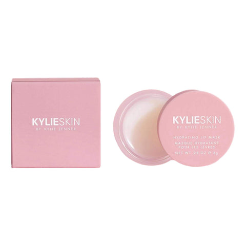 Kylie Cosmetics lip mask Kylie Skin Hydrating Lip Mask, 28 oz / 8 g