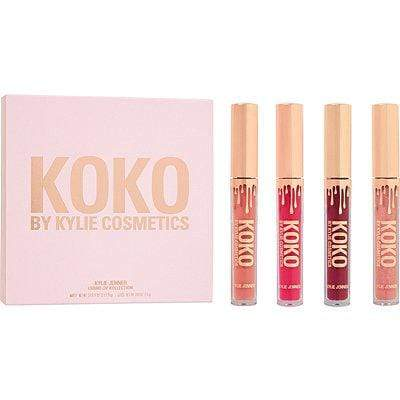Kylie Cosmetics lipstick Kylie Cosmetics Koko Liquid Lip Kollection