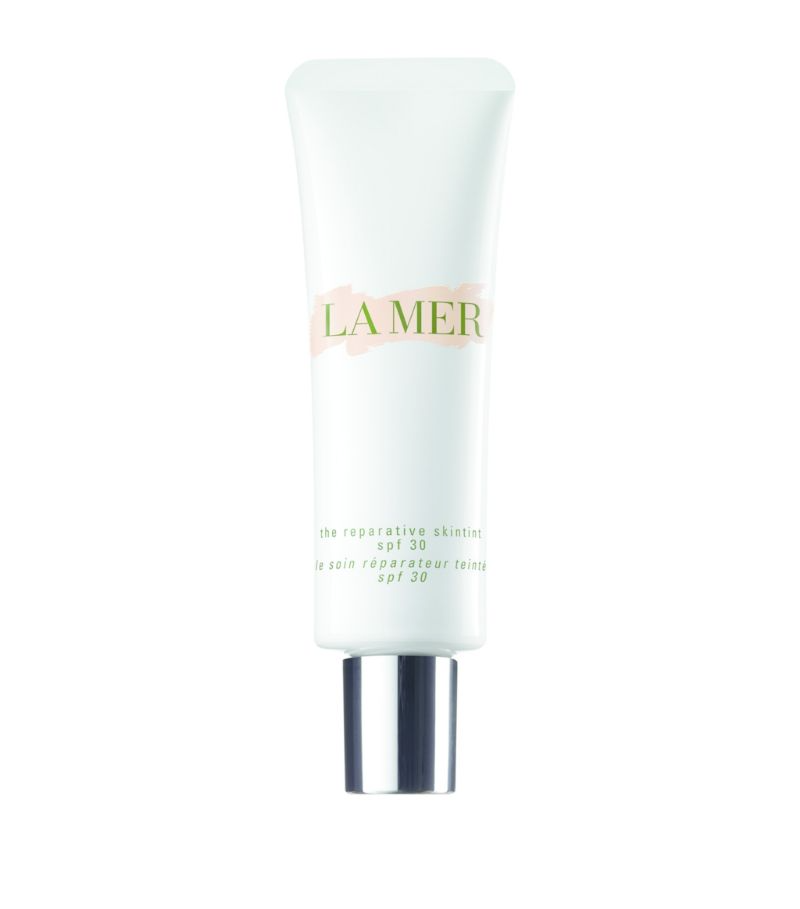 La Mer Reparative Skin Tint, 40ml, Skin Care, London Loves Beauty