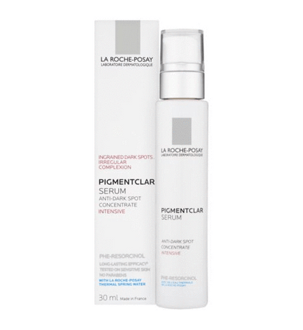 La Roche-Posay Pigmentclar Anti Dark Spot Serum 30ml, Eye Cream, London Loves Beauty