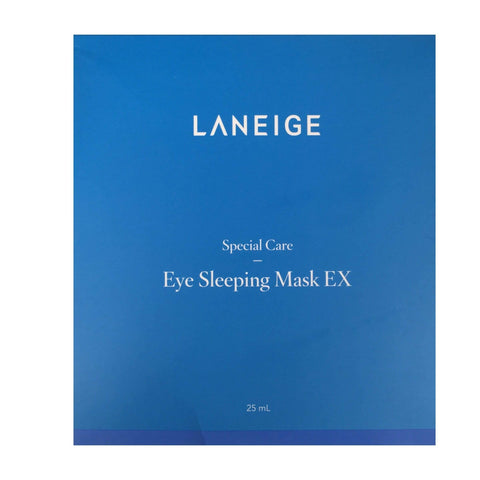 Laneige eye mask LANEIGE Eye Sleeping Mask 25 ml | 0.84 fl. oz.