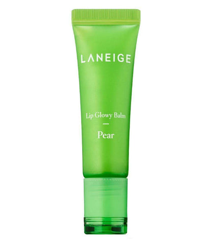 LANEIGE Lip Glowy Balm - Pear, lip balm, London Loves Beauty