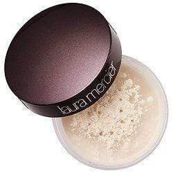 Laura Mercier Translucent Loose Setting Powder, setting powder, London Loves Beauty