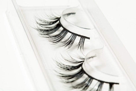 Lilly Lashes - 3D Mink - Kuwait - London Loves Beauty