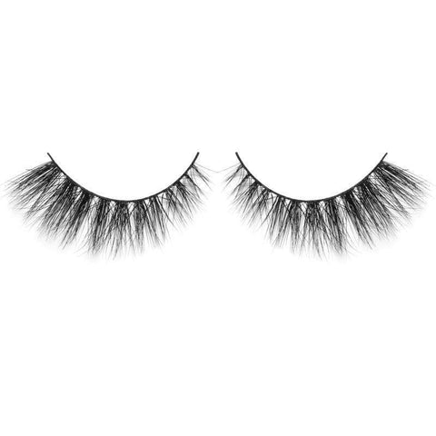 Lilly Ghalichi False eyelashes Lilly Lashes Doha 3D Mink Eyelashes
