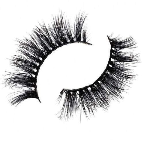 Lilly Lashes - 3D Mink - Hollywood - London Loves Beauty