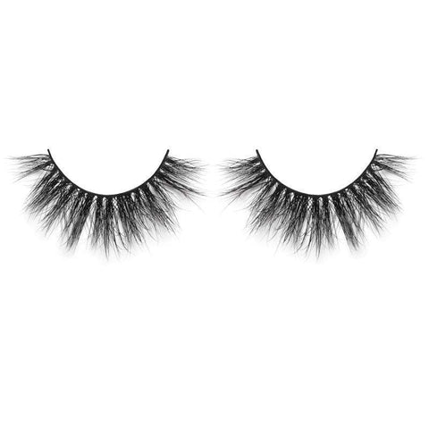 Lilly Ghalichi False eyelashes Lilly Lashes Hollywood 3D Mink Eyelashes